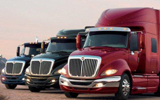 CANADIAN AND CROSS-BORDER TRUCKING INCREASES HOT SHOT TRUCKING READY FOR CUSTOMERS' EXPANDED TRAFFIC