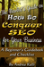 SEO Help for Beginners eBook