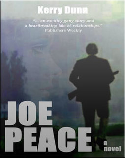 JOE PEACE