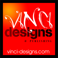 Vinci-Designs & Publishing