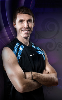 Steve Nash - NBA All-Star