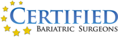 Certified Bariatric Surgeons