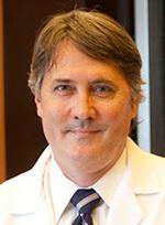 Dr. Michael Sundine