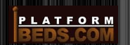 Platform Beds Unveils All-New Website Redesign