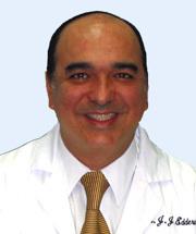 Miami Dentist Dr. Edderai Launches Updated Website