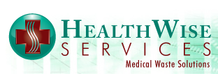 HealthWise Services Announces Kiosk Solutions for Cities, Counties and States