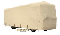 Goldline RV Covers