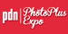 American Photographic Artists at PhotoPlus Expo 2012 October 24th-27th
