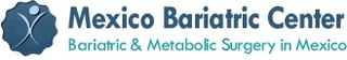Dr. Salvador Ramirez, Bariatric Surgeon in Tijuana, Joins the Staff of Mexico Bariatric Center