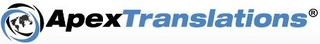 Apex Translations Adds Software And It Translation Services