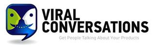 ViralConversations.com Enables Companies to Generate Product Reviews from Professional Bloggers