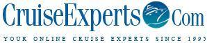 Cruiseexperts.Com Now Offers European River Cruises