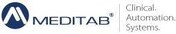 Meditab Software Set To Attend 2012 Annual Meeting Of The American College Of Allergy, Asthma And Immunology