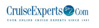 Cruiseexperts.Com Now Offering Alaska Cruise Specials