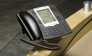 VoIP technology in Canada is causing telecoms to lose customers, VoIPGizmos.ca reports