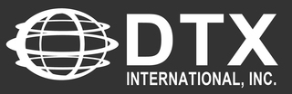 DTX International a Rising Star in a Down Economy.