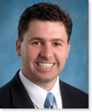 Dr. Philip Penrose is an accomplished Monterey LASIK surgeon and lead surgeon at Eye MD on Cass