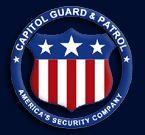 Capitol Guard & Patrol Security Services Provides Security Services Any Time Of Day Or Night