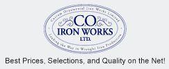 Custom Ornamental Iron Works Unveils New Stair Railings Design Tool