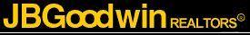 J.B. Goodwin Realtors