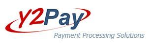 Y2Pay Now Offers Payment Systems for Schools and Universities