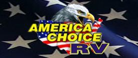 America Choice RV Adds Thor Daybreak to Inventory