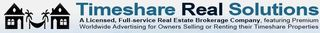 Timeshare Real Solutions Will Buy Timeshares if They Don't Sell