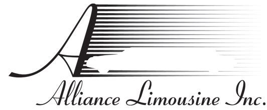 Alliance Limo