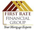 First Rate Financial Group Sponsors Women Today Expo