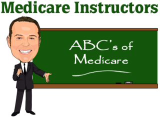 New Medicare Instructors Website Sheds Light on a Confusing but Necessary Process for Today's Seniors