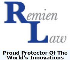Remien Law