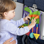 Play n Go (airline seat)