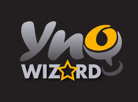 Yno Wizard. A wine search, shop, and share app.