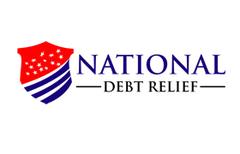 NationalDebtRelief.com