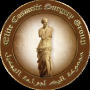 Elite Cosmetic Surgery Group, Logo