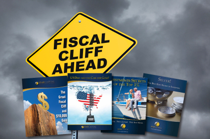 The Fiscal Cliff Protection Package