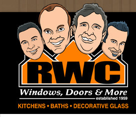 RWC Windows, Doors &amp; More