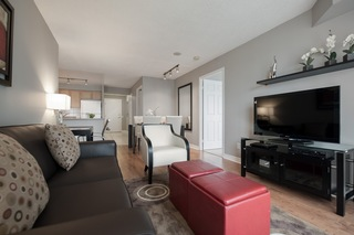 Short-Term Rentals That Hit The Mark In Mississauga Ontario