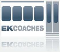 EK Coaches