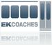 EK Coaches