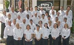 PPI Technologies