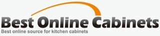 Best Online Cabinets Announces Best Thanksgiving Sale