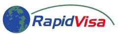 RapidVisa Announce Live Chat Feature Added to The Website