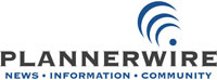 The Green Meetings Industry Council Announces Strategic Media Partnership with PlannerWire.com