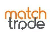 MatchTrade.com revamps the barter system to help people get what they want without using cash