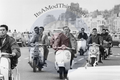 Our homepage image. We are the mods, we are the mods, we are, we are, we are the mods :)