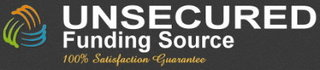 """Unsecured Funding Source Review - """"The unsecured loan market is back"""""""
