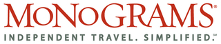 """Monograms Gives Travelers a One-Stop-Shop Planning Solution Plus """"Cyber Monday"""" Deals"""