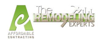 Affordable Contracting Awarded Atlanta's Top Home Remodeling Contractor By CCA