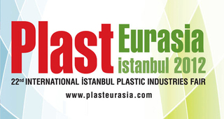 Advanced Polymer Trading to Attend the Most Important International Plastics Trade Fair for Eurasia This Year